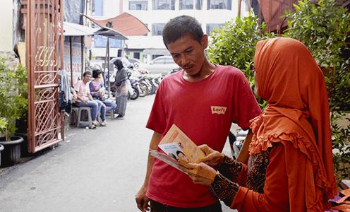 indonesia-cepat-icon-3-min