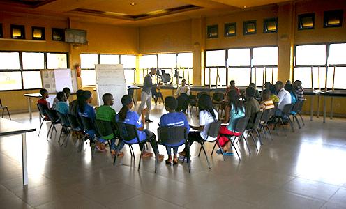 rwanda-akazi-kanoze-icon-2-min